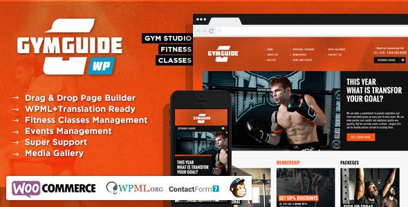gym-guide
