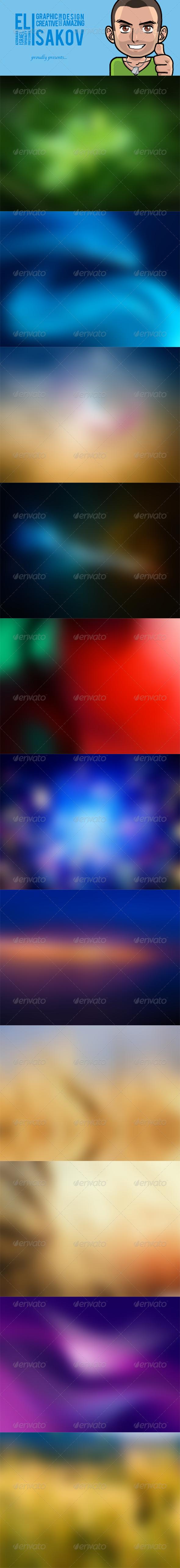 hd-blur