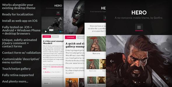 hero-no