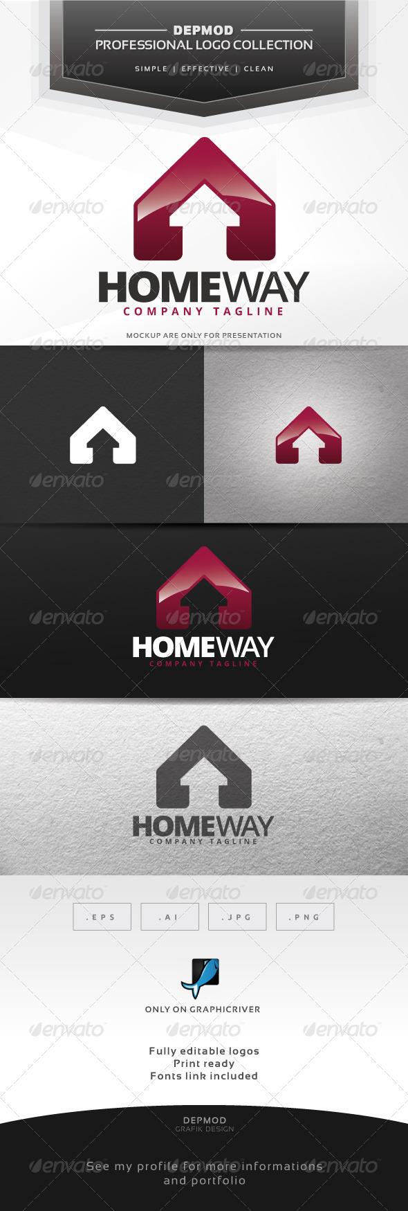 home-way