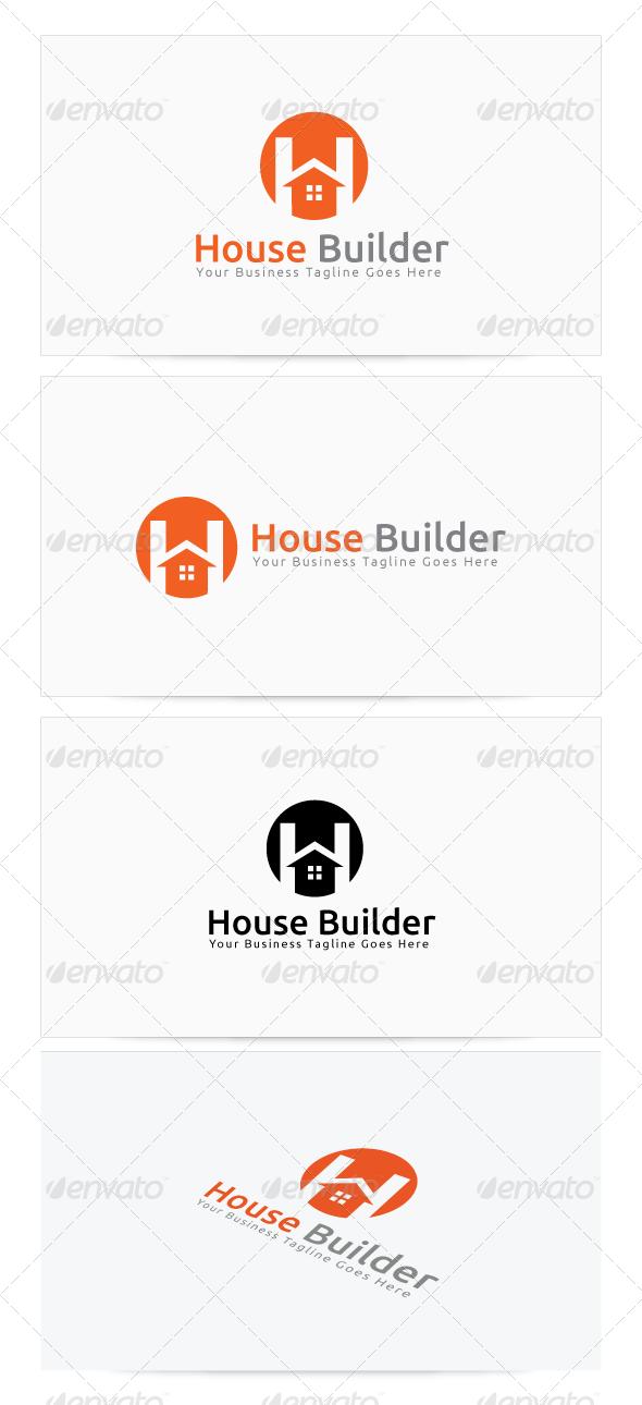 house-bulder