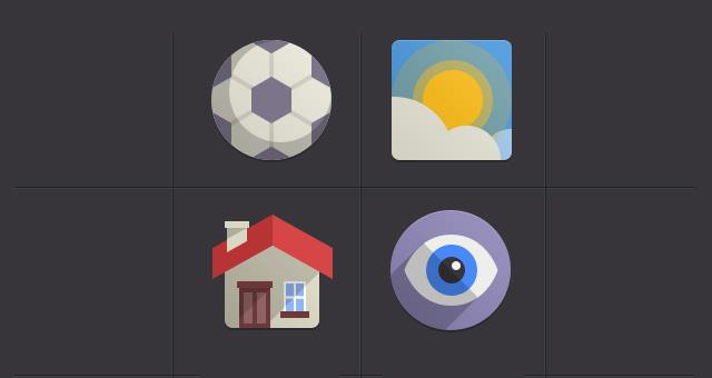 icon-setvol4