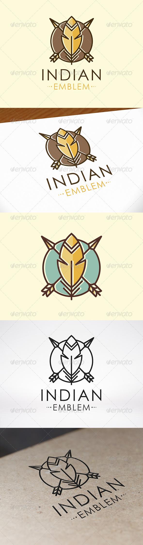 indian-emblem