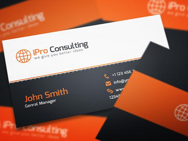 ipro-business