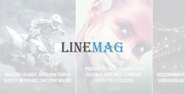 line-mag