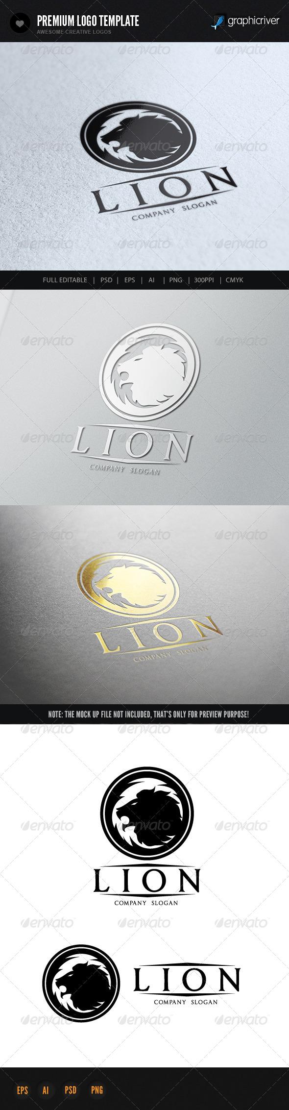 lion-company