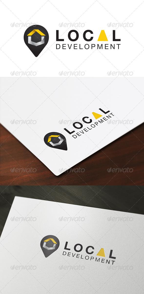 local-dev