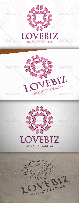 love-biz