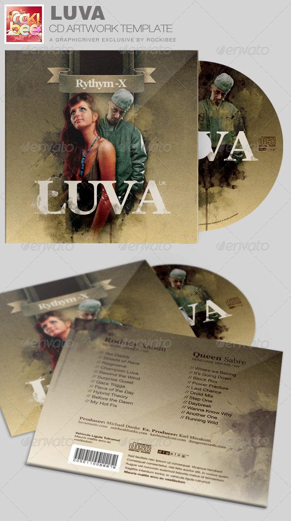 luva-album