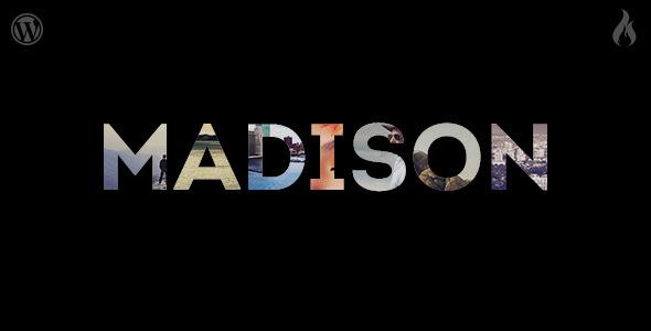madison-portfolio