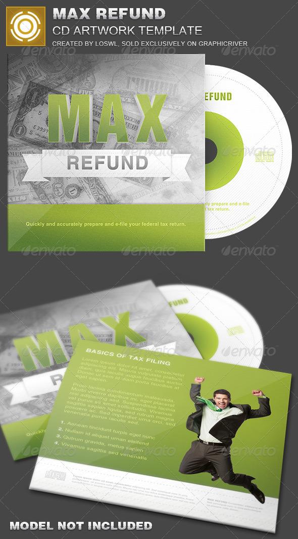 max-refund