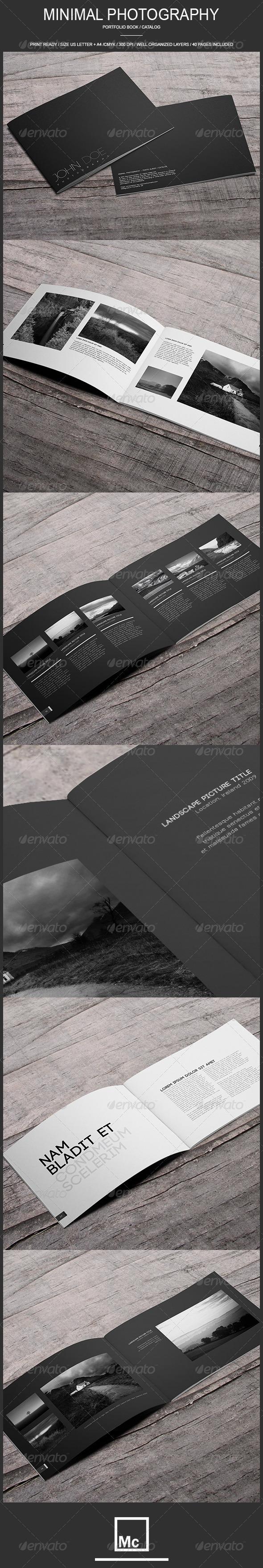 minimal-catalog