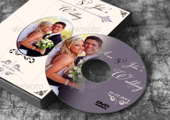 minimal-dvd