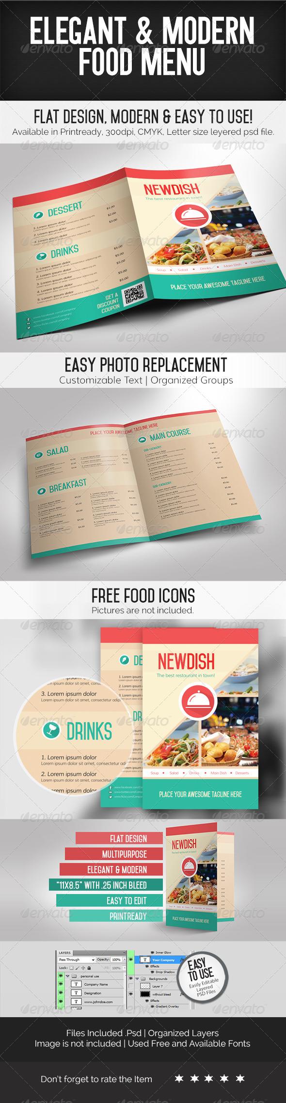 modern-menu