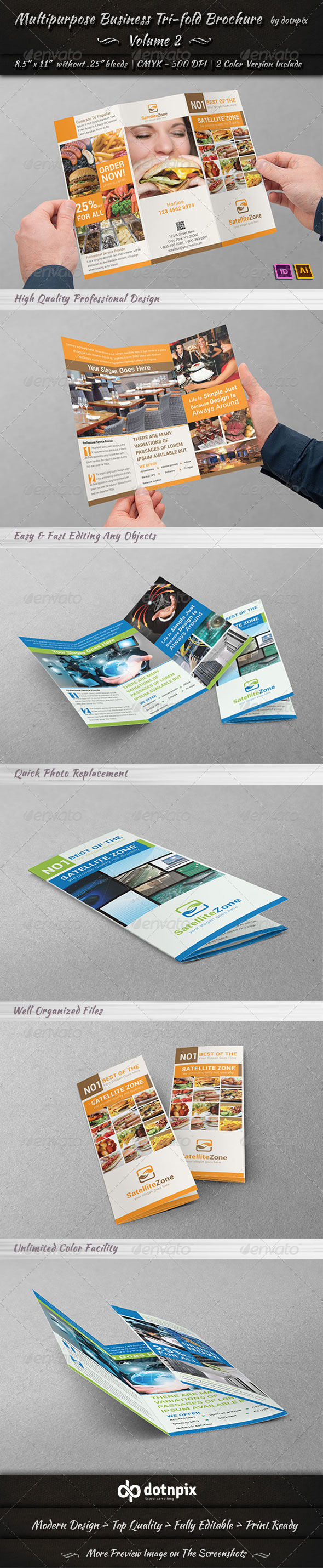 multipurpose-brochure-volume2