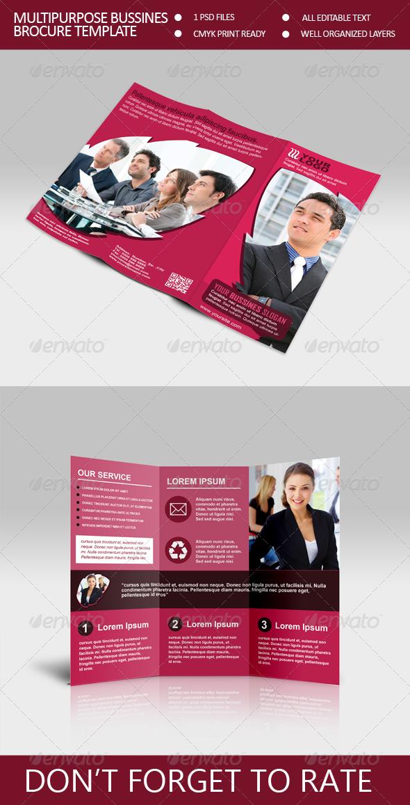 multipurpose-business1
