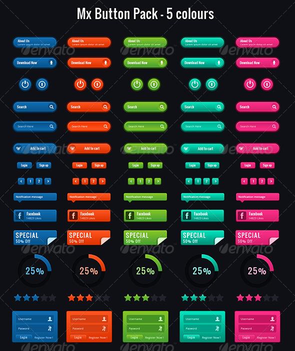 mx-5-color