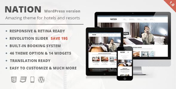 nation-hotel