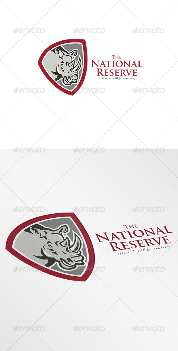 national-reserve