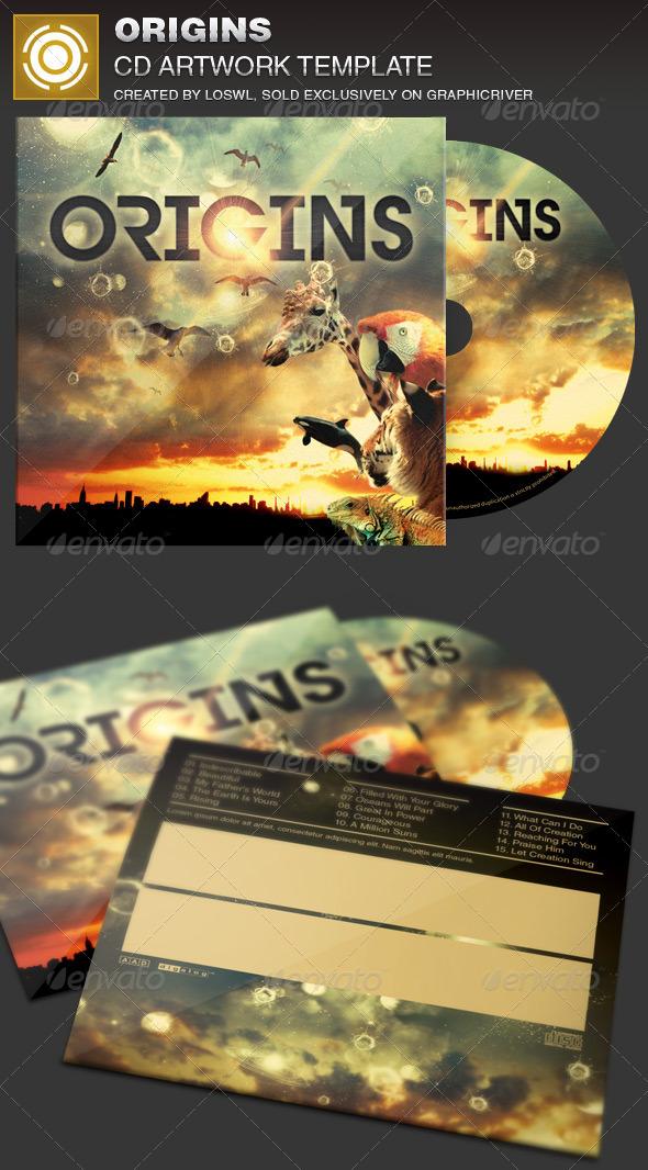 origins-cd