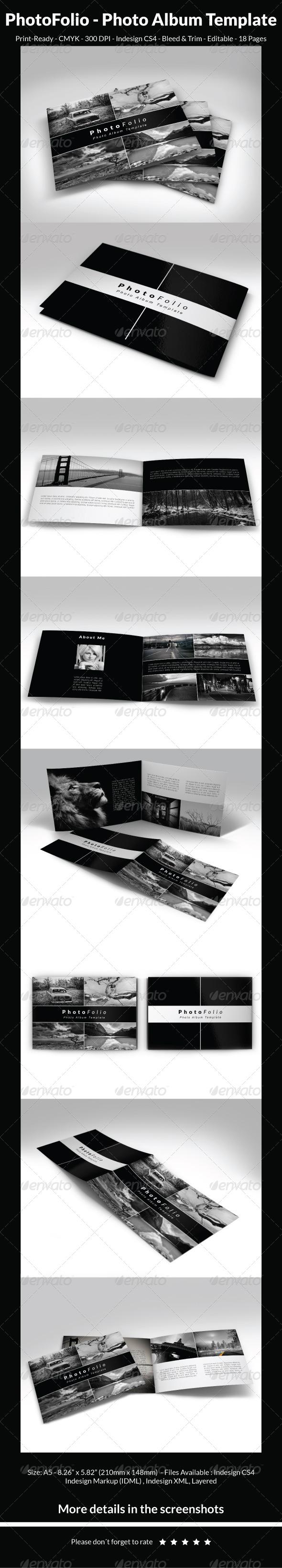 photo-folio