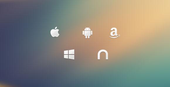 platform-icon