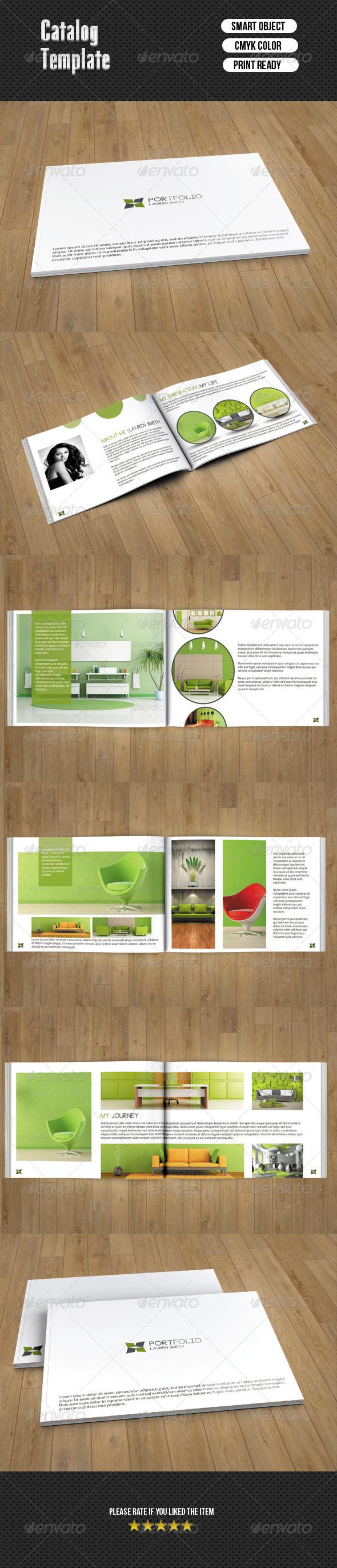 portfolio-catalog
