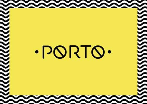 porto-free