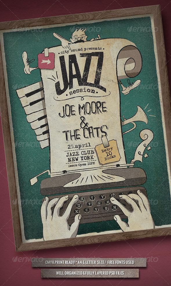 poster-jazz