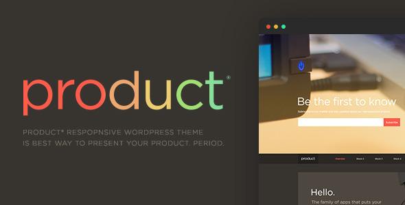 product-wordpress