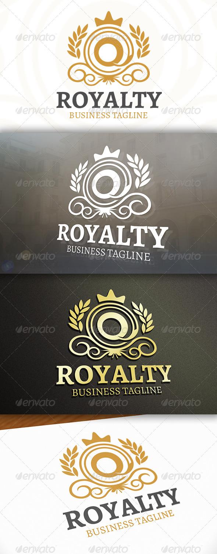 queen-royalty