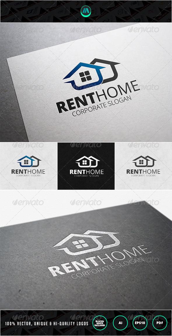 rent-home