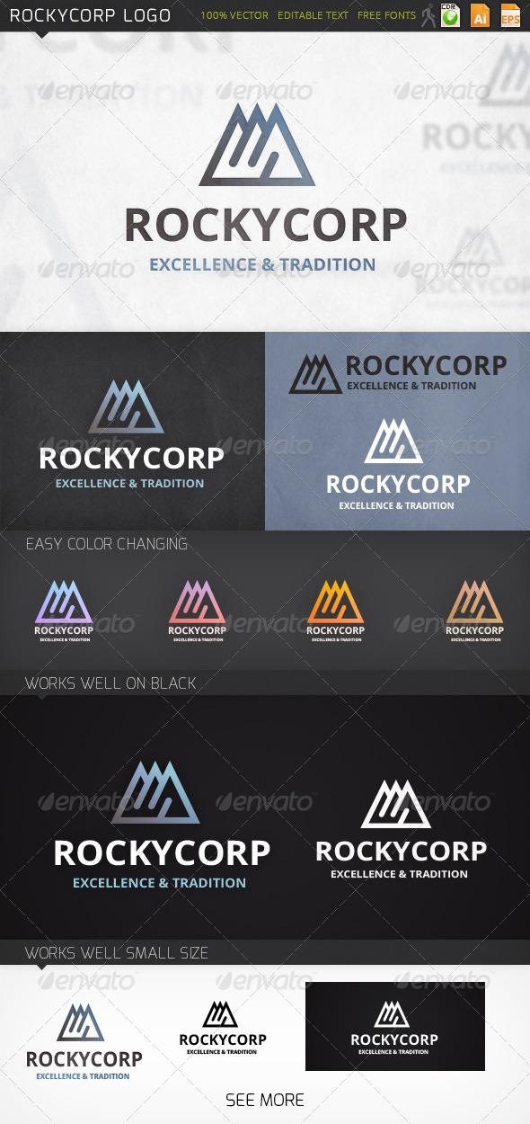 rocky-corp