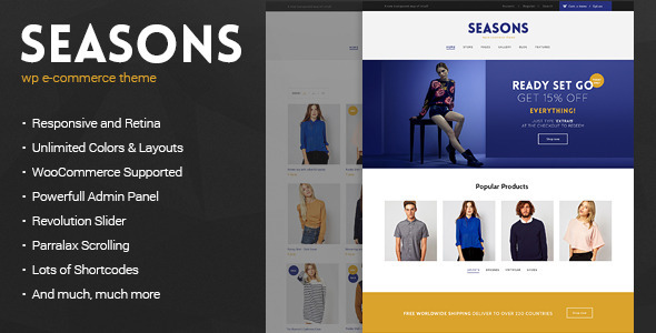 seasons-wordpress