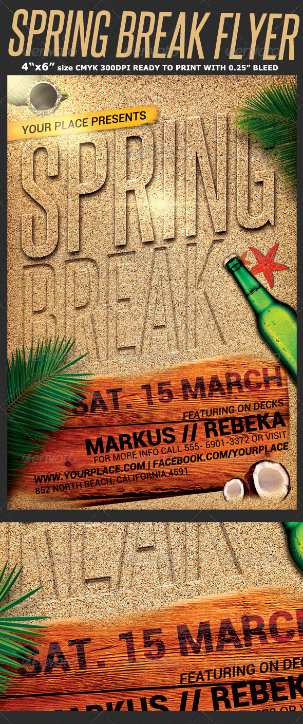 spring-break-party