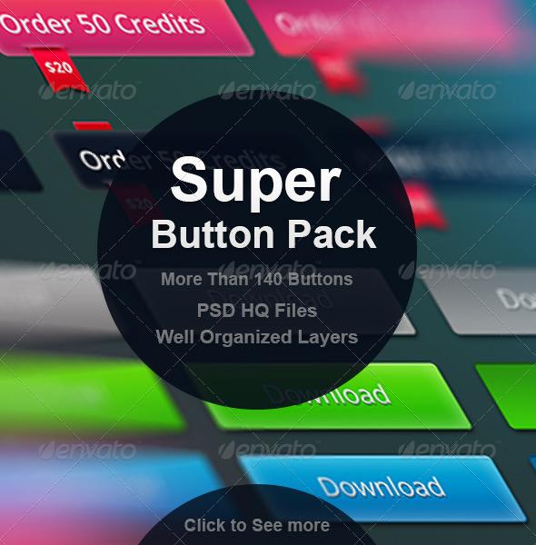 super-pack