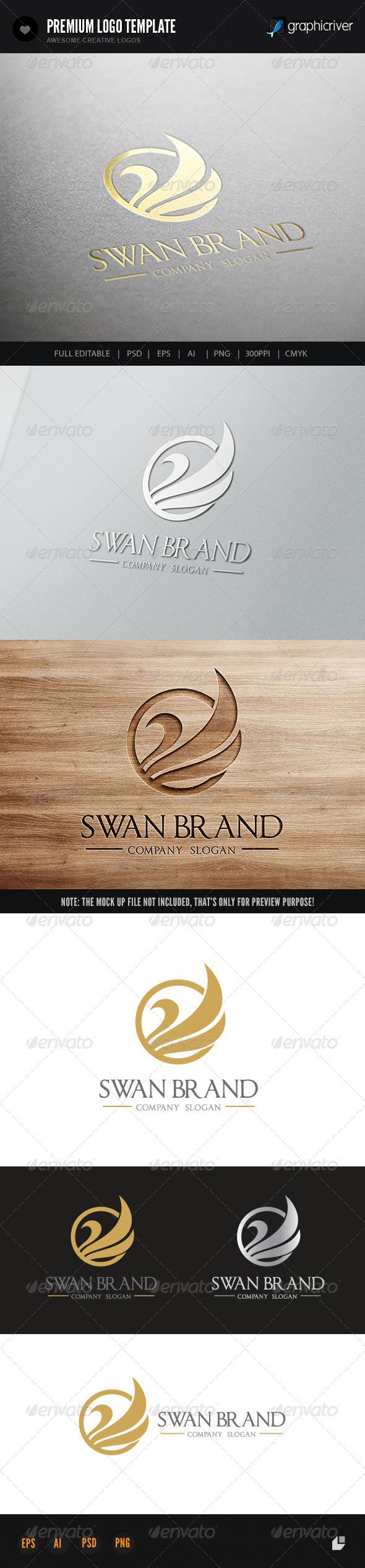swan-brand