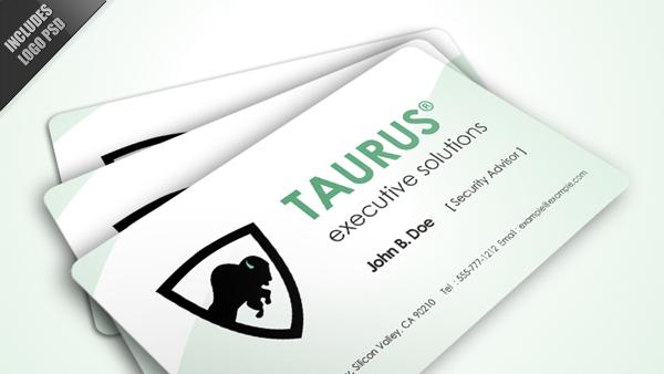 taurus-style