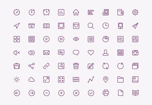 tiny-icons