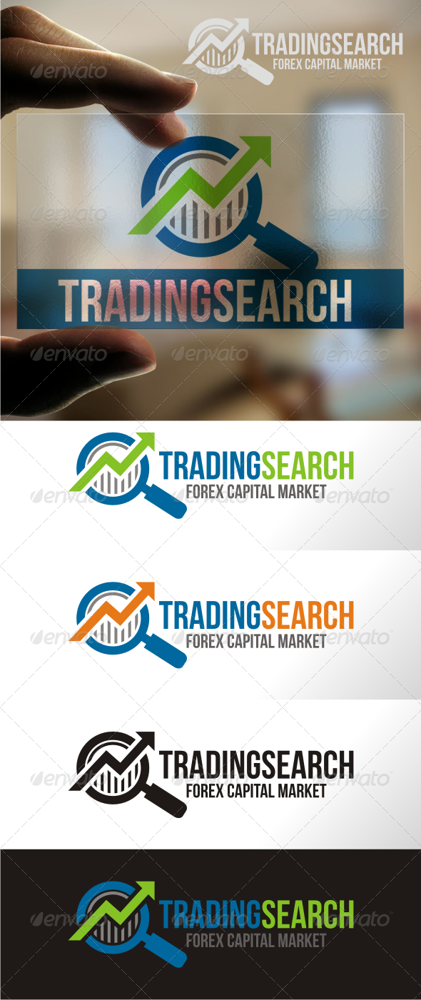 trading-search