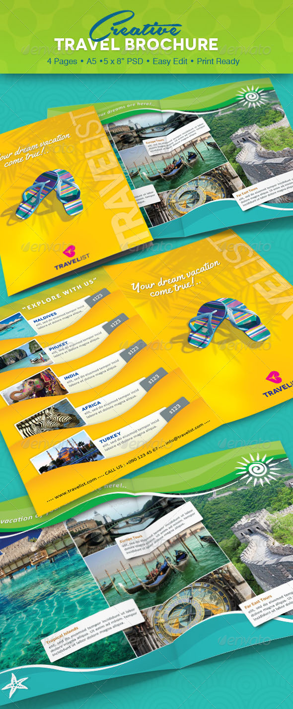 travel-brochure