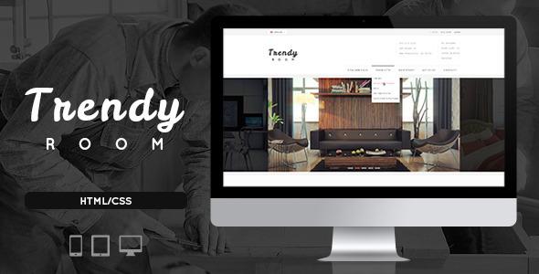 trendy-room