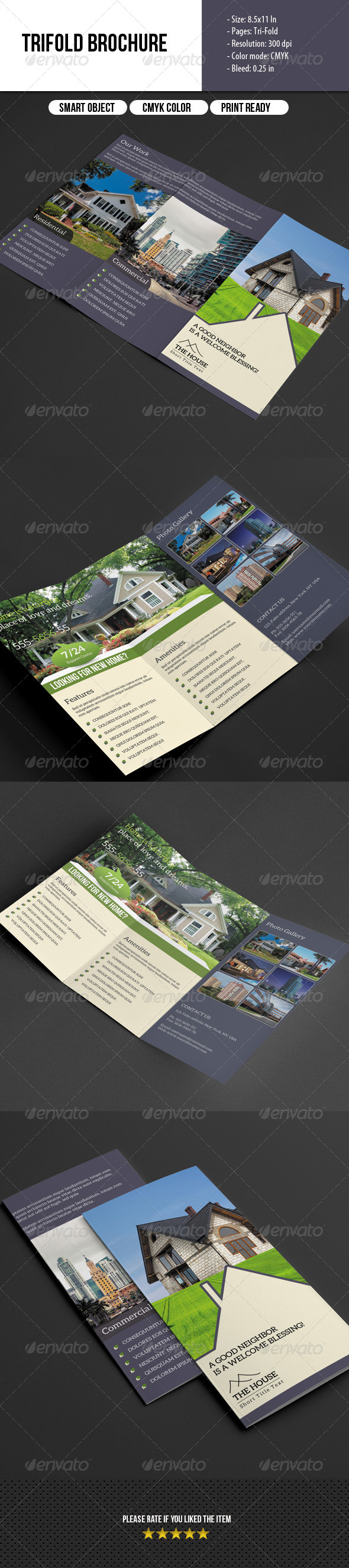 trifold-realestate
