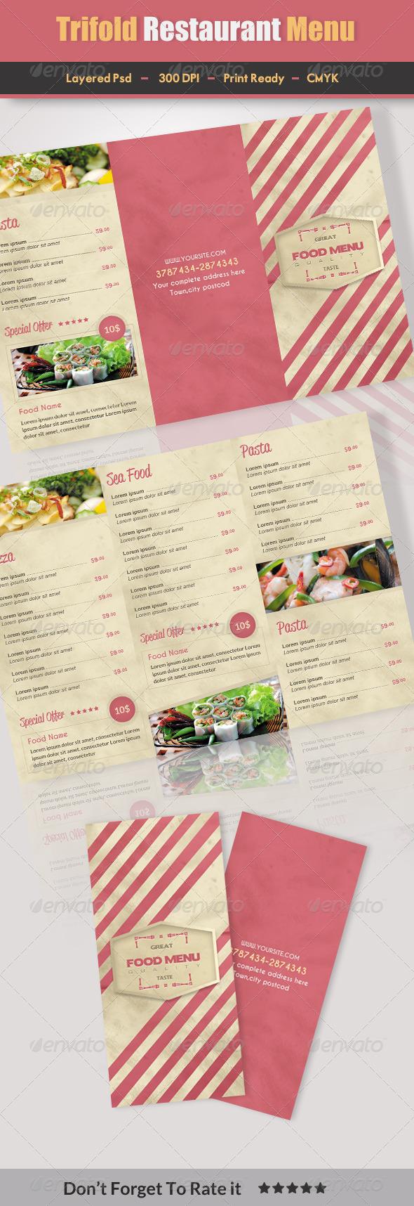 trifold2-menu