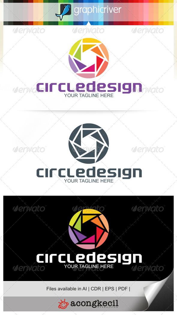 v-2-circle