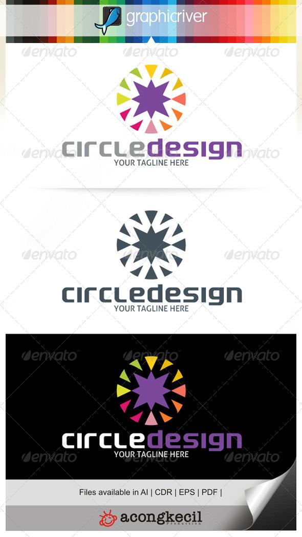 v-4-circle