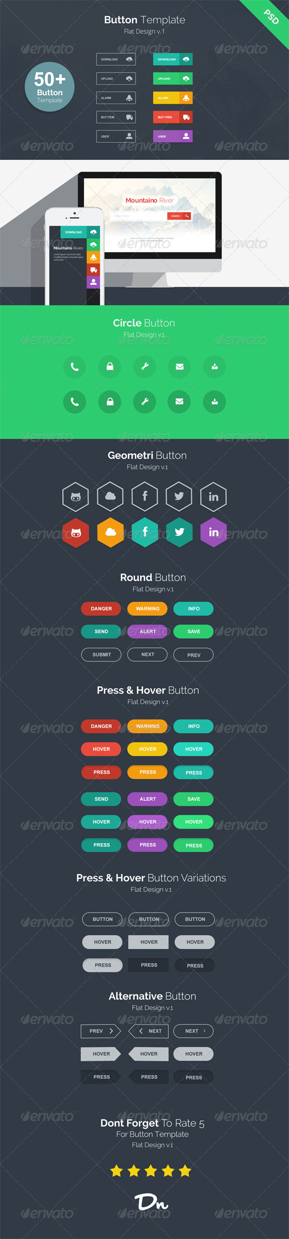 Nice 10 Best Resume Services Thin 10 Minute Resume Rectangular 100 Square Pool Template 12 Hour Schedule Template Old 12 Inch Ruler Template Brown16 Oz Tumbler Template 25  Web Button Design PSD