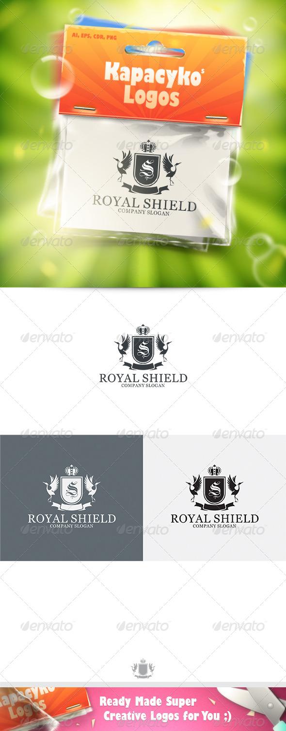 v.10-royal