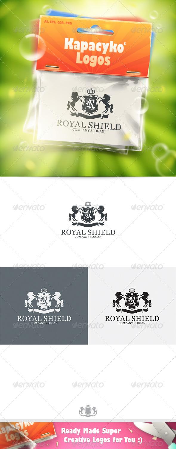 v.11-royal
