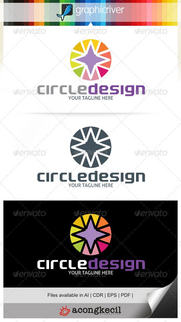 v.5-circle